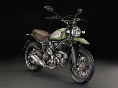 2015-Ducati-Scrambler-Urban-Enduro-middle4