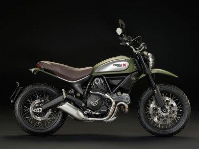 2015-Ducati-Scrambler-Urban-Enduro3