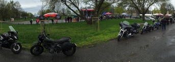motoserce -14.44_20160416