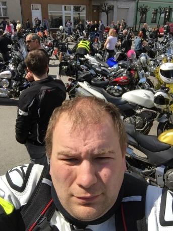 Namyslow -13.54_20160507