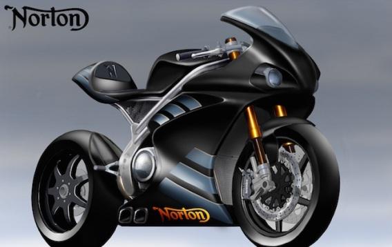 newnorton1200